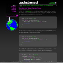 Zachary Johnson in Cyberspace - zachstronaut