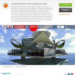 Cybertopia: dromen van Silicon Valley - Tegenlicht
