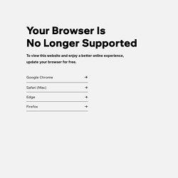 CyberWise Digital Citizenship Games
