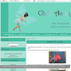 cycle 2 - CheZ AsilYs