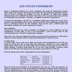 cycle_cosmique