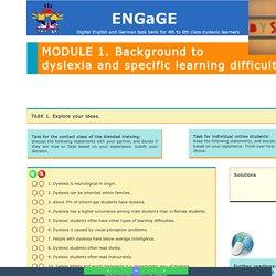 /html5/page.php?kid1=t_d9926f6b91ad2c_f6d350047303ec&kid2=t_d9926f6b91ad2c&d1=classroom.engage.teachertraining&d2=agnesgodo&d3=
