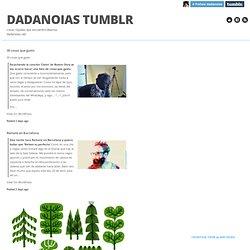 dadanoias tumblr