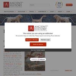 www.ancient