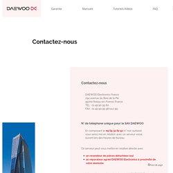 daewoo-fr