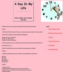 Buy essay webs
