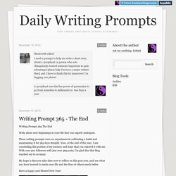 daily journal writing prompts Pumpkins are orange and very fun to carve daily journal prompts keywords: october, daily journal prompts, journal prompts, journal writing, writing prompts.