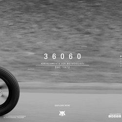 36060