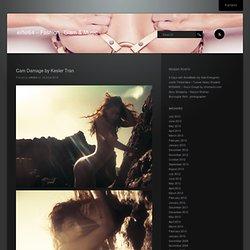 Cam Dommages par Kesler Tran