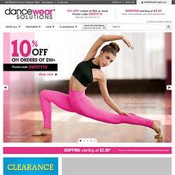 Dance craigslist jobs customer service