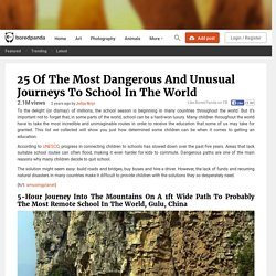 ?image_id=children-going-to-school-around-the-world-24