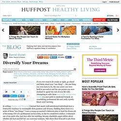 www.huffingtonpost.com/daniel-gulati/career-goals_b_1307426.html?ref=mindful-living&ir=Mindful Living