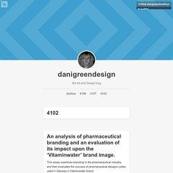 danigreendesign