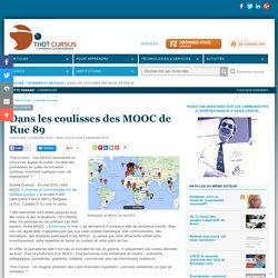 Dans les coulisses des MOOC de Rue 89