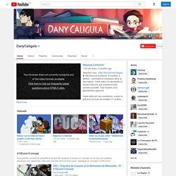 DanyCaligula