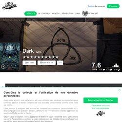 (84) Dark - Série (2017)