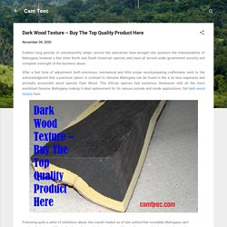 Dark Wood Texture – Buy The Top Quality Product Here