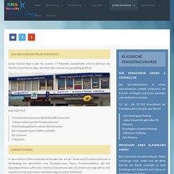 Das Program - bma-biarritz-school.com