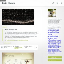 Data Mynah