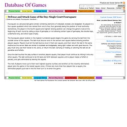 Database of Games: Physical and Social Games