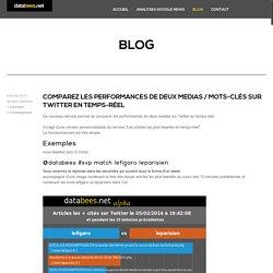 databees.net