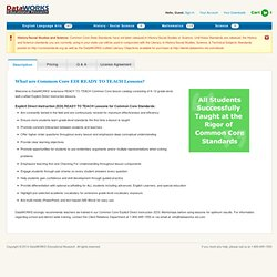 DataWORKS Educational Research