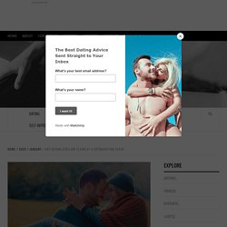 HSV Dating Sites Are Flying At A Skyrocketing Speed