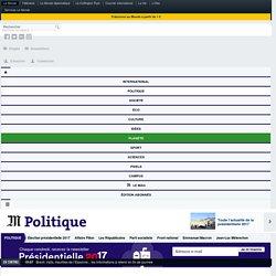 Jean Daubigny, ancien préfet et directeur de cabinet de Valls, sera jugé pour fraude fiscale