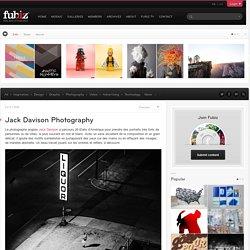 Jack Davison Photography