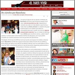 De cócteles por Barcelona#more236543