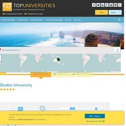 topuniversities