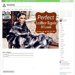 buy coat coats dealers fur garments highest in jacket... - furcentre