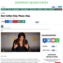 dear-caitlyn-stop-please-_b_9407460