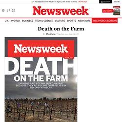 farmer-suicide-farming.html#.U0i7yAKpWhI