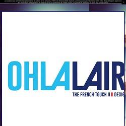 Le wifi débarque sur tous les avions d'Air France - OHLALAIR!