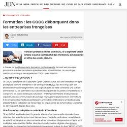 www.journaldunet