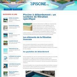 piscine youbeuz pearltrees. Black Bedroom Furniture Sets. Home Design Ideas