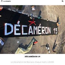Décaméron-19