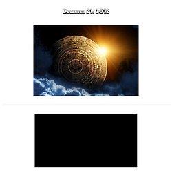 December 21, 2012: Mayan Calendar Prophecies, 2009 Updates, Science and Pseudo-Science Theories