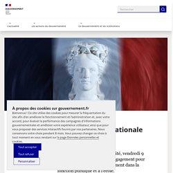 Le 9 décembre, Journée nationale de la laïcité