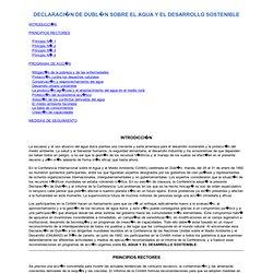 Plataforma Web CendiccGer > Inicio
