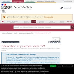 p3 ch d application de la tva pearltrees