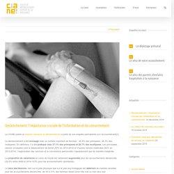 Déclenchement: l'importance cruciale de l'information et du consentement