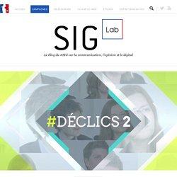 #DECLICS 2 : un nouveau regard sur la communication publique