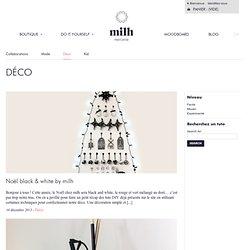 Milh – La mercerie en ligne