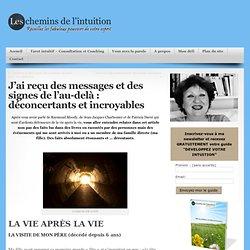 23/09/12 signes au-delà BLOG lescheminsdelintuition
