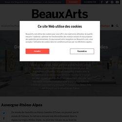 Déconfinement : dates de réouverture des musées en France, par région