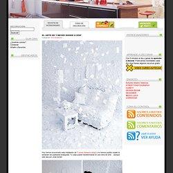 DECORACION guiaDKN - muebles, iluminacion y accesorios para tu casa