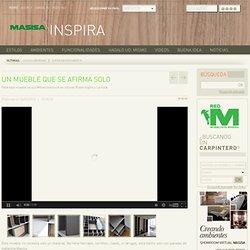 Masisa Inspira – Decoración, diseño de interiores y los mejores profesionales para usted