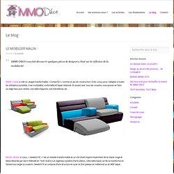 immo deco 42 - Home staging - Décoration intérieure et évenementielle